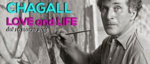 chagall-love-life-marzo