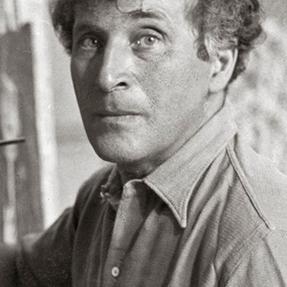 chagall-tmb