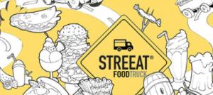 streeat foodtruck